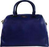 Kate Spade Hand-held Bag (Purple)