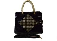 5elementz Hand-held Bag(black)