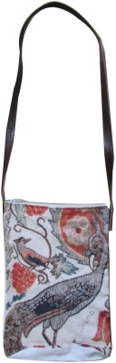 Lotsa Fashion Sling Bag