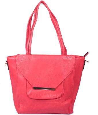 Klaur Melbourne Shoulder Bag