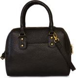 Sophia Visconti Hand-held Bag (Black)