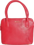Woodland Hand-held Bag (Red)