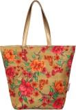 Panna Cotta Shoulder Bag (Multicolor)