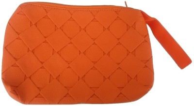 Viva Pouch Potli(Orange)
