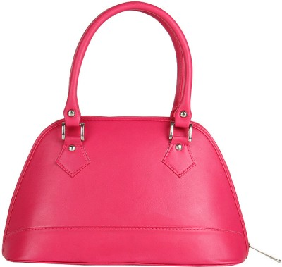 Alessia Hand-held Bag