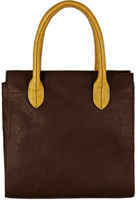 Borsavela Messenger Bag