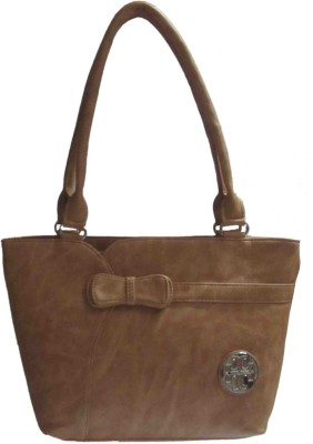 CraftCor Hand-held Bag