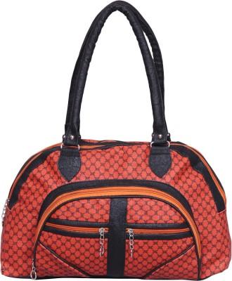 Not Bad Shoulder Bag