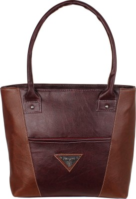 Indian Fashion Messenger Bag