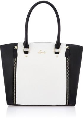Lavie Shoulder Bag