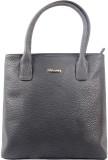 Sarah Hand-held Bag (Black)
