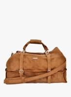 HX London Messenger Bag(Multicolor)