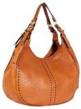 Evolve Shoulder Bag (Beige)