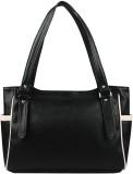 Bagsy Malone Hand-held Bag (Black)
