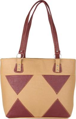 ARV Shoulder Bag