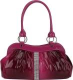 Aadi And Sons Hand-held Bag (Pink)