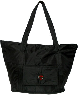 Donex Shoulder Bag
