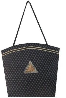 Orkid Shoulder Bag
