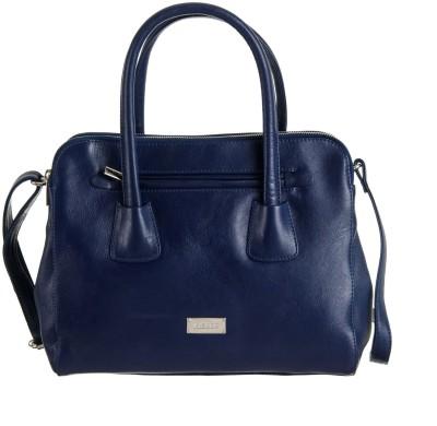 Klasse Sling Bag