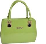 Manni Satchel (Green)