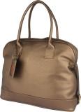 Essart Shoulder Bag (Gold)