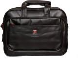 sammerry Messenger Bag (Black)