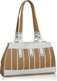 Fantosy Shoulder Bag (Beige)