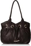 Meridian Shoulder Bag (Brown)