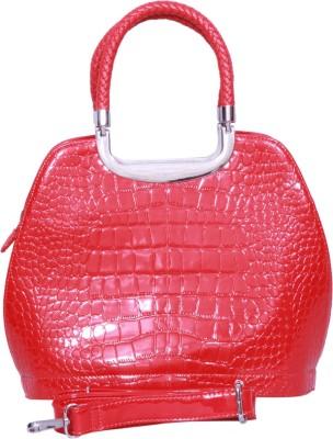 Tip Top Sales Hand-held Bag