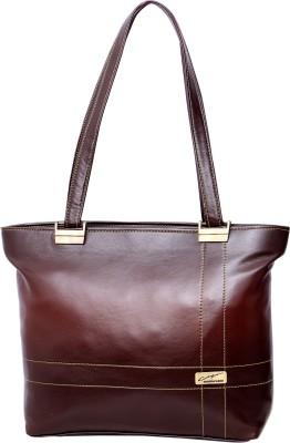Arshia Messenger Bag