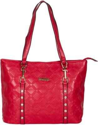 Calvino Messenger Bag