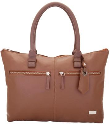 Yelloe Shoulder Bag