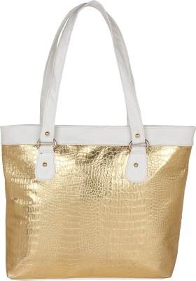 Dazz Shoulder Bag