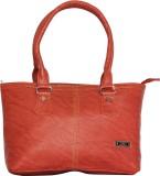 Moladz Hand-held Bag (Red)