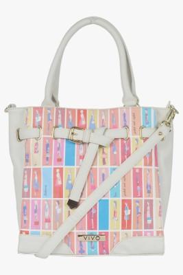 VIVO Hand-held Bag