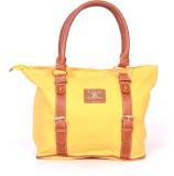 Bags Craze Tote (Tan)