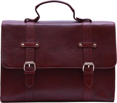 Clocharde Messenger Bag