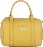 Pockit Shoulder Bag (Yellow)
