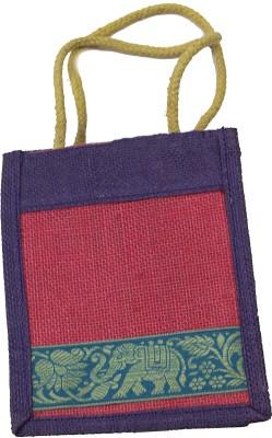 HAASTIKA Hand-held Bag