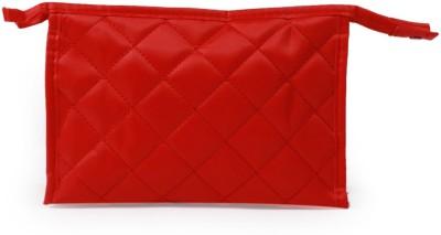 Silk Route Hand-held Bag