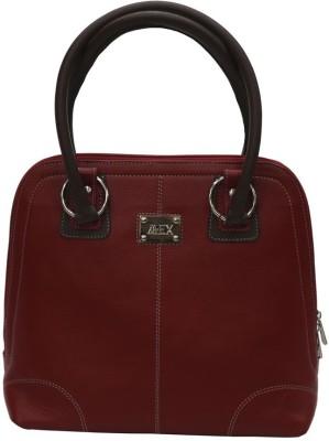 Mex Hand-held Bag