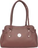 EXEL Bags Shoulder Bag (Maroon)