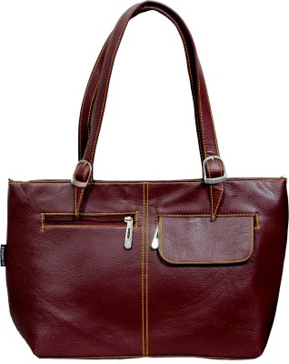 D Jindals Shoulder Bag