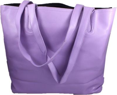 ARMADIO Shoulder Bag