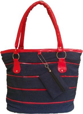 Flair Messenger Bag