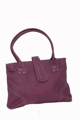 Greek Sojourn Shoulder Bag