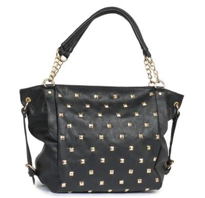 Lychee Bags Shoulder Bag