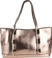 U-NIK Trendsetter Hand-held Bag(Shampion/Rose Pink)