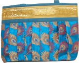 Sayonara Shoulder Bag (Blue)