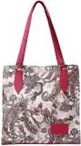 Impress Shoulder Bag (Multicolor)